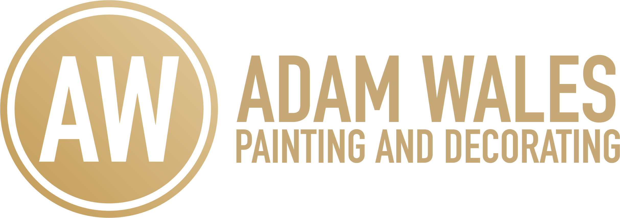 Adam Wales Painting & Decorating